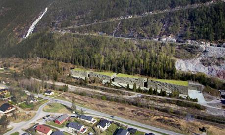 rjukan-bruflot-site