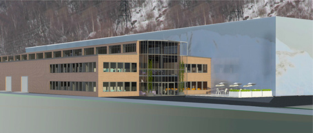 rjukan-building-1
