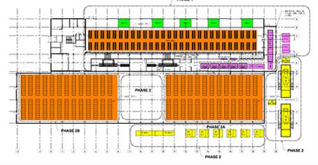 rjukan-building-3